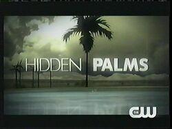 Hidden Palms.jpg