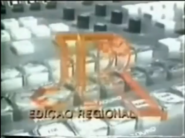 JR Regional (1990)