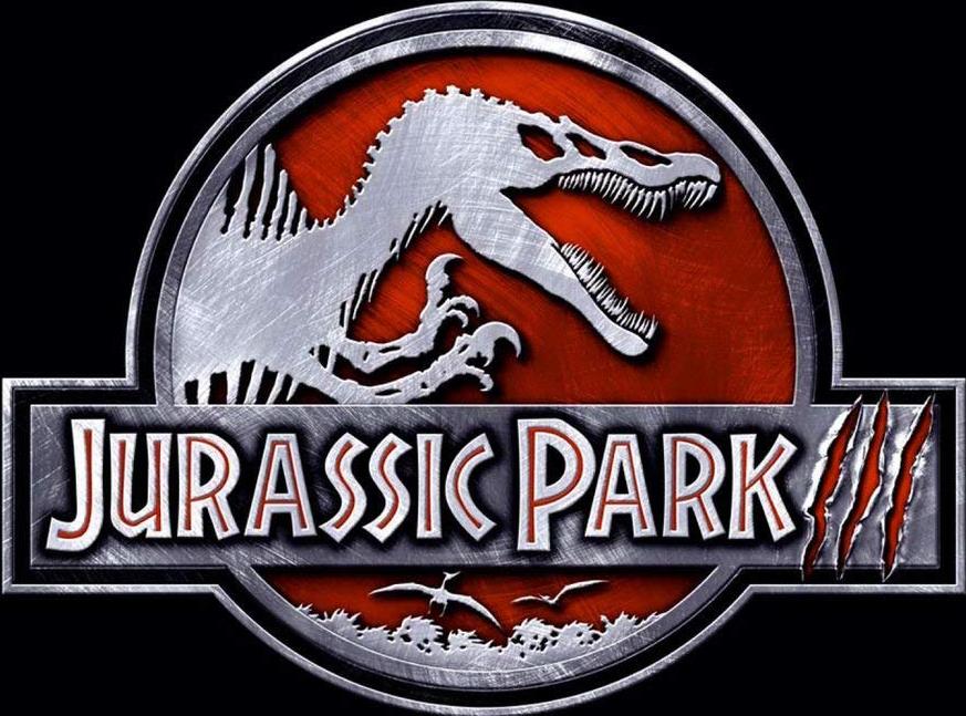 Jurassic Park III (film)