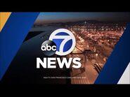 KGO-TV NEWS OPENS-2