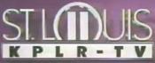 KPLR 1992