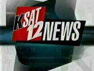 KSAT 12 News 2000 Open