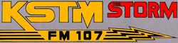 KSTM Apache Junction 1975.png