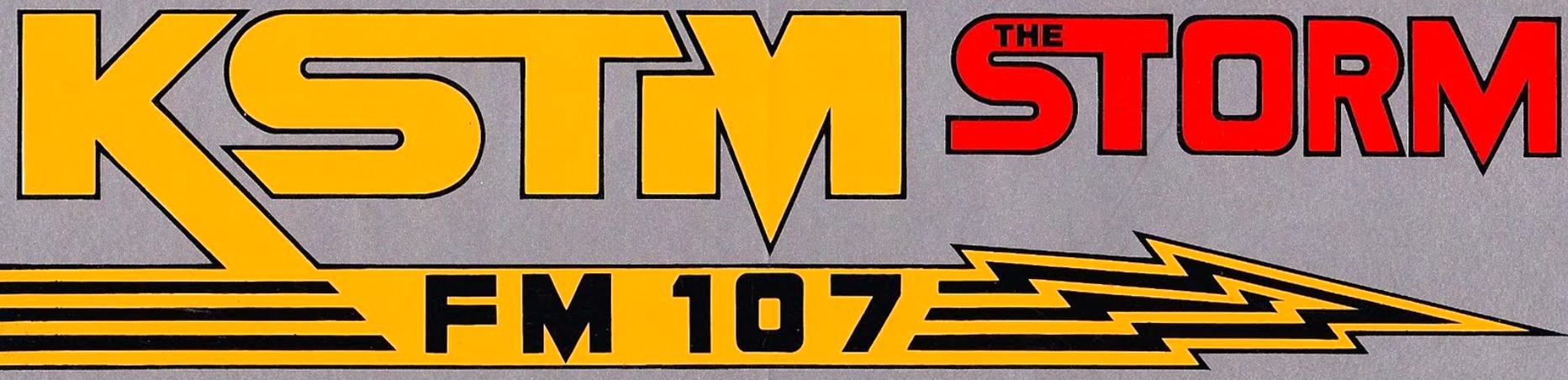 KVVA-FM