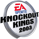 KnockOut Kings Comp v02.png