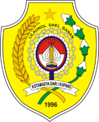 Kota Kupang.png