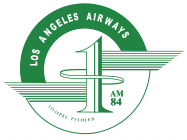 Los Angeles Airways