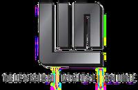 LIN TV.png