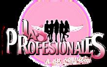 Las profesionales logo.png