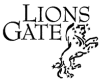 Lionsgate 1997