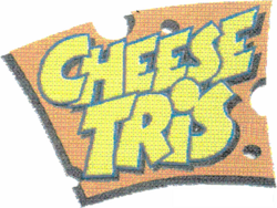 Logo cheese tris antiguo.png