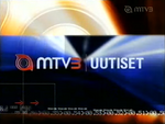 MTV3-Uutiset-2001-2005-Logo-Alternate