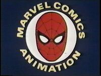 Marvel79.jpg