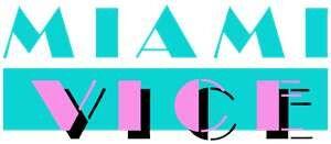 Miami vice logo.jpg