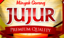 Jujur (Cooking Oil)