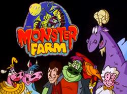 Monsterfarm 8573.png