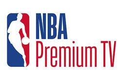 NBA-PTV.jpg