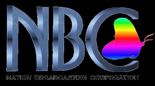 DWNB-TV
