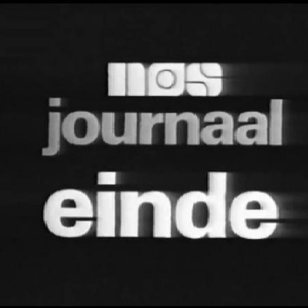 NOS Journaal Einde 1975.png