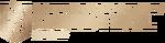 NRLPremiershipGrandFinal2019