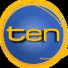 Network TEN 1999-2001