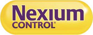 Nexium Control.png