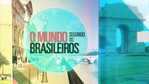 O-mundo-segundo-os-brasileiros.jpg