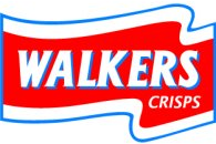 Old Walkers logo 1.png