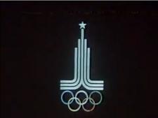 Olimpiadas 80 Rede Globo.png