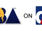 PBA on Solar TV