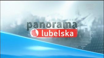 Panorama Lubelska 2015.png
