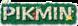 2001-2013