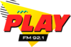 Play FM 2020.png