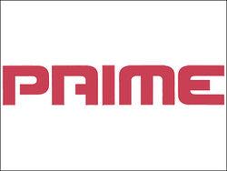 Prime-0.jpg