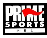 Prime Sports KBL logo.jpg