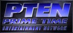 Prime Time Entertainment Network.jpg