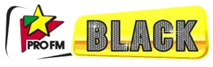 Pro FM Black.png