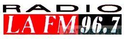 Radio LA FM 96.7.jpg