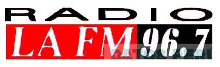 Radio La FM