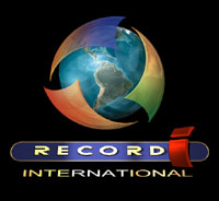 RecordTV Internacional