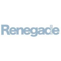 Renegade Pictures Logo.jpg
