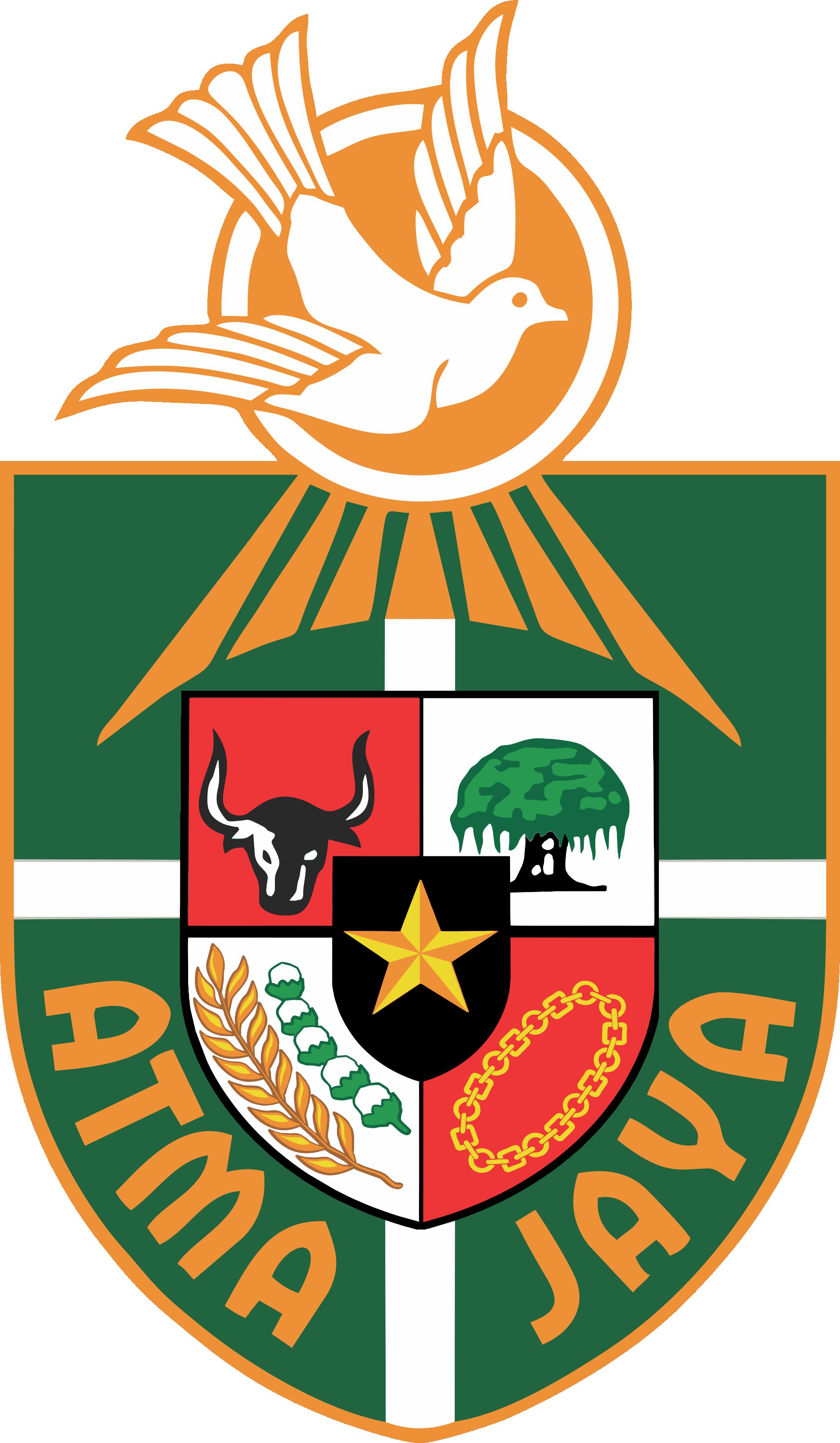 Rumah Sakit Akademik Atma Jaya