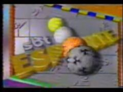 SBT Esporte Nacional (1993).jpg