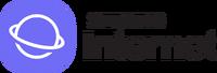 Samsung-internet-logo-2