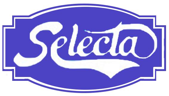 Selecta (Philippines)
