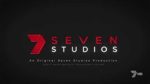 Seven Studios Closer (2017)