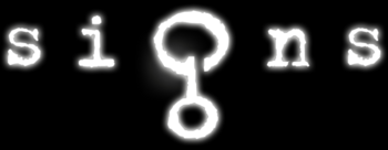 Signs-movie-logo.png