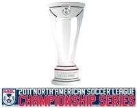 Soccer Bowl 2011 logo.png