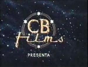 CB Films (Spain)