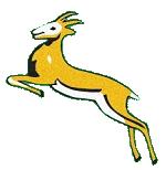 Springboks 1937-62.png